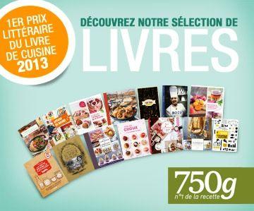 750_grammes_lance_le_prix_du_livre_de_cuisine_2013_
