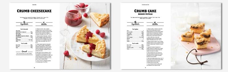crumb_cakes1