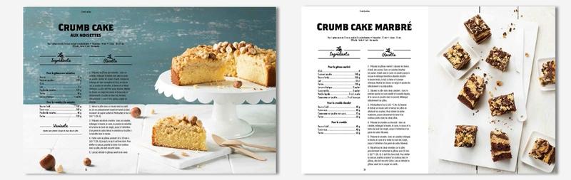 crumb_cakes2