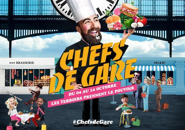 chefs_de_gare